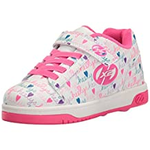 Heelys Kids DUAL UP X2 Running Shoes