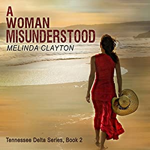A Woman Misunderstood Audiobook