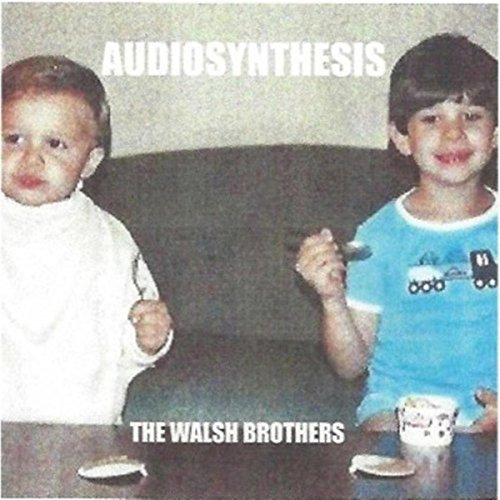 catch ya later by the walsh brothers on amazon music amazon com