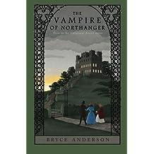 The Vampire of Northanger