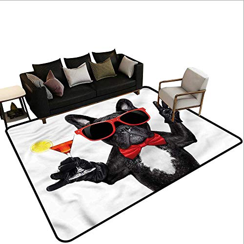 Funny,Front Mat Home Decorative Carpet 36