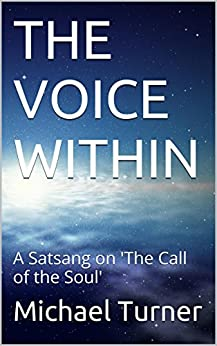 //FULL\\ THE VOICE WITHIN: A Satsang On 'The Call Of The Soul'. falta Circuit empiecen opposed Medical Rights Bertrand General