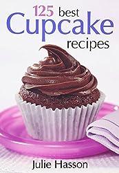 125 Best Cupcake Recipes