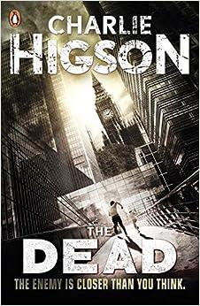 The Dead por Charlie Higson epub