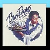 Minimum Wage Rock 'n Roll by BusBoys [Music CD]