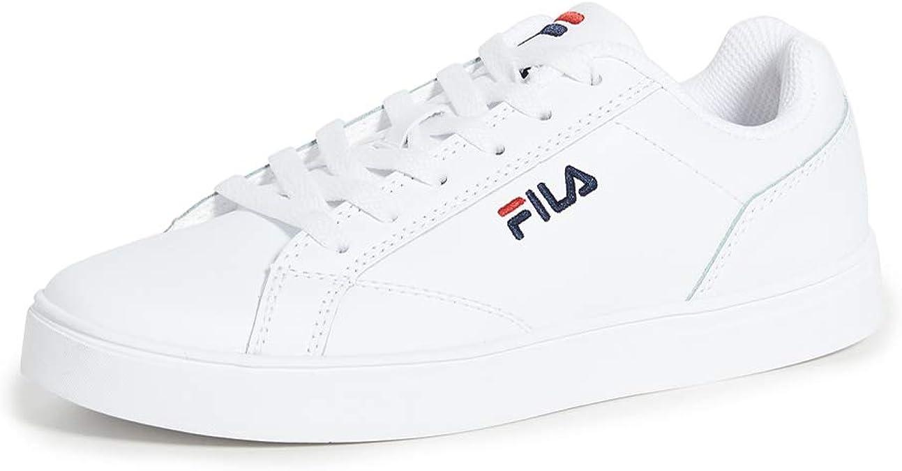 Exclusive Original Court Sneakers