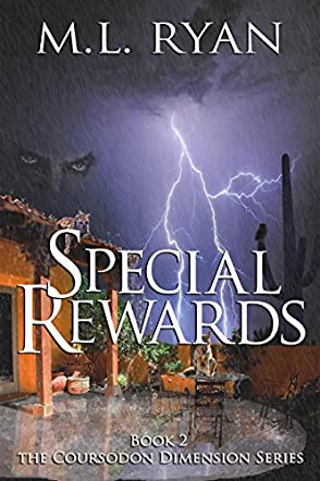 Special Rewards