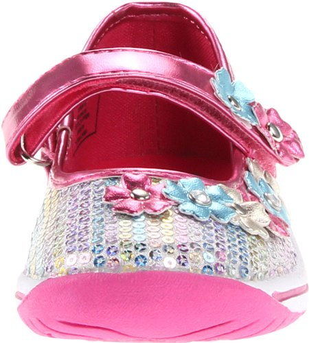 Stride Rite Ariana Sneaker (Toddler/Little Kid)