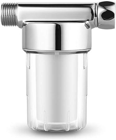 BABI Sistema de filtración de grifos, purificador de Agua de ...