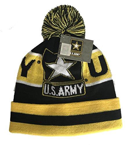 us army merchandise - 1