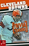 Cleveland Browns Trivia Teasers, Richard Pennington, 1934553018