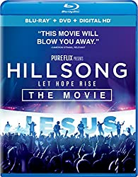 Brian Houston (Actor), Bobbie Houston (Actor), Michael John Warren (Director) | Rated: PG (Parental Guidance Suggested) | Format: Blu-ray (107)  Buy new: $17.99$13.99 31 used & newfrom$8.63