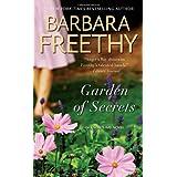 Garden of Secrets (Angel's Bay, Book 5)