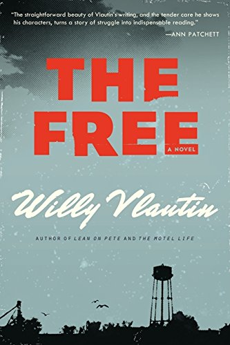 The Free: A Novel pdf epub