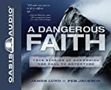 img - for A Dangerous Faith book / textbook / text book
