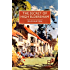 The Secret of High Eldersham: A British Library Crime Classic (British Library Crime Classics Book 1)
