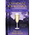 Champagne for Buzzards (A Sherri Travis Mystery Book 4)