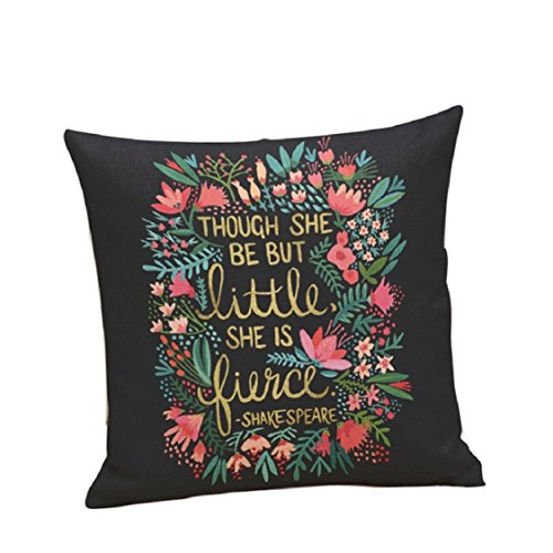 ikevan-christmas-wreath-pillowcase-letter-printing-flax-square-dyeing-sofa-bed-pillow-case-cushion-c