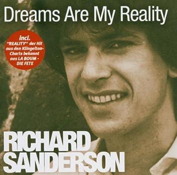 musica reality richard sanderson