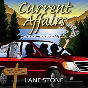 Current Affairs Audiobook