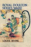 Royal Doulton Series Ware: New Discoveries v. 5