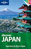 Lonely Planet Japan, Chris Rowthorn and Lonely Planet Staff, 1741799961