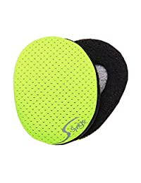 Sprigs Mesh Sport Thinsulate Earbags