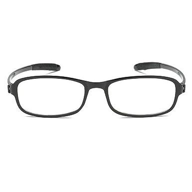 Inlefen Unisex Eyewear Anti Blue Light Glasses Computer Reading Eyeglasses +1.0 +1.5 +2.0 +2.5 +3.0 +3.5 +4.0 xe69E