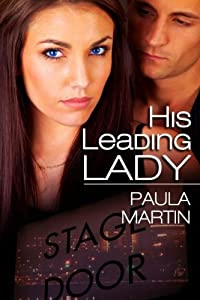 His Leading Lady