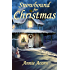 Snowbound for Christmas (Annie Acorn's Christmas Book 2)