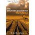 The Doctor's Daughter: The Choice