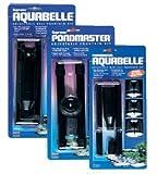 Pondmaster 02088 Bell Fountain Head Kit