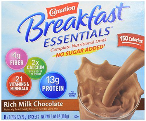 carnation-breakfast-essentials-light-start-rich-milk-chocolate-8-ct-0705-oz
