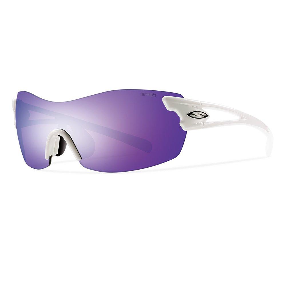 SMITH Erwachsene Sonnenbrille Sportbrille Pivlock Asana