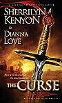 The Curse (Beladors Book 3)