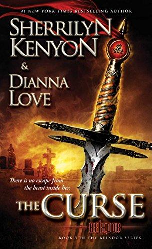 The Curse (Beladors Book