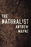 Image of The Naturalist (The Naturalist Series)