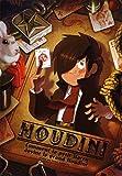 "Afficher ""Houdini"""