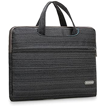 Amazon.com: Kayond 13-13.3 Inch Laptop Sleeve Case ...