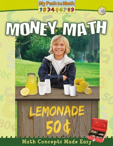 Money Problems (My Path to Math (Paperback))