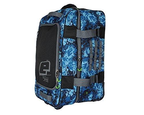 Planet Eclipse GX Split Compact Gear Bag (Eclipse Split Compact)