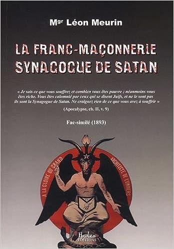 Contre le Nouvel Ordre Mondial Sataniste
