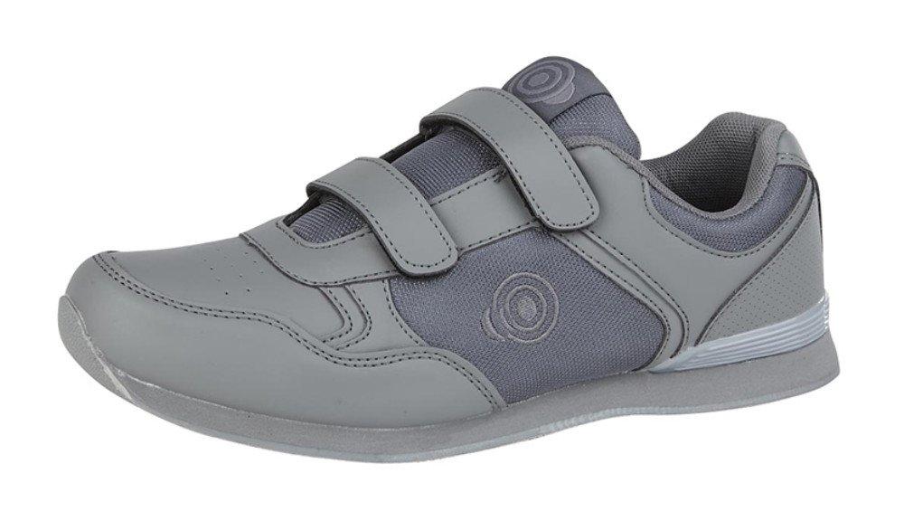 Dek - Zapatos de bolos para hombre