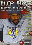 Hip Hop Time Capsule 1993