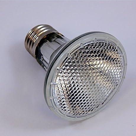 Viking Light Bulb Part Pe050034