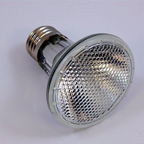 - Viking Light Bulb Part Pe050034