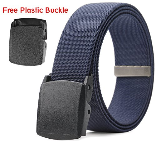military dress belt - 7