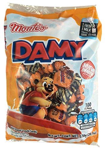 damy-milk-peanut-crunch-candy-100pcs-net-weight-201oz