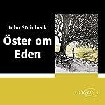 Öster om Eden [East of Eden] | John Steinbeck