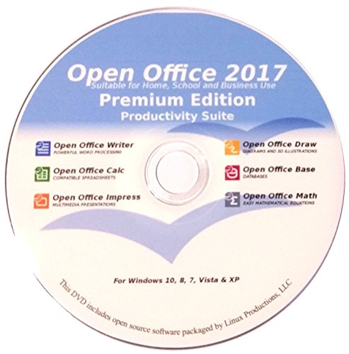 office-professional-suite-home-student-and-business-compatible-with-microsoft-office-for-windows-10-
